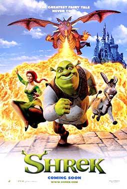 Shrek-51