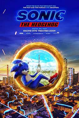 Sonic-the-Hedgehog-52