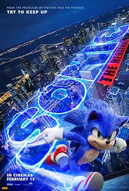 Sonic-the-Hedgehog-54