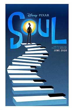 Soul-50