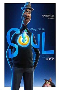 Soul-51