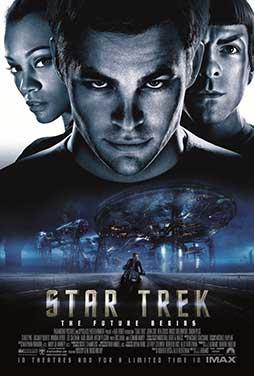 Star-Trek-2009-51