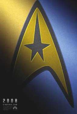 Star-Trek-2009-54