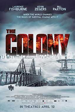 The-Colony-51