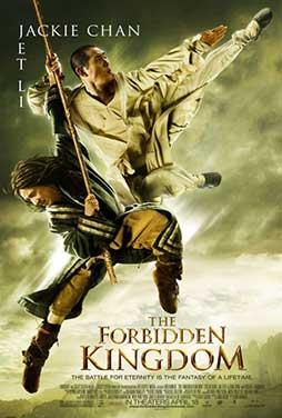 The-Forbidden-Kingdom-50
