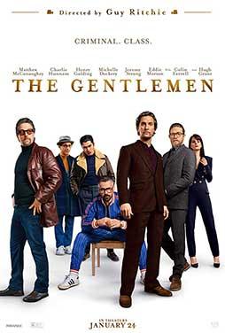 The-Gentlemen-51