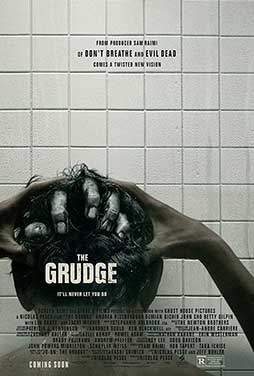 The-Grudge-2020-50