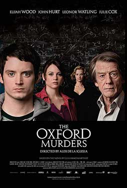 The-Oxford-Murders-50