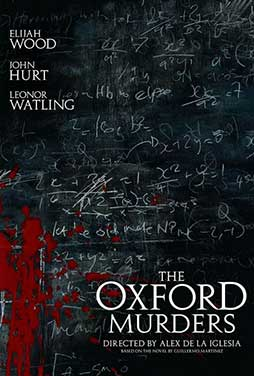 The-Oxford-Murders-51
