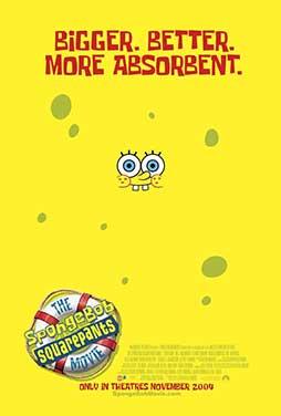 The-SpongeBob-SquarePants-Movie-52