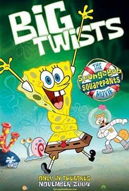 The-SpongeBob-SquarePants-Movie-53