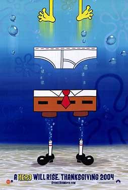 The-SpongeBob-SquarePants-Movie-56