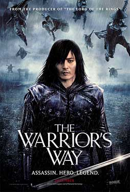 The-Warriors-Way-50