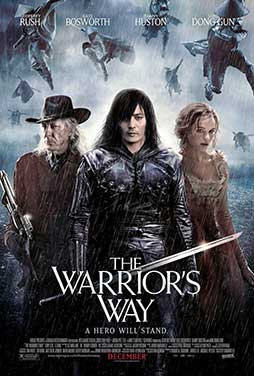 The-Warriors-Way-51
