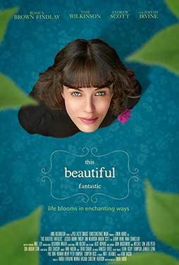 This-Beautiful-Fantastic-51