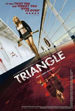 Triangle-50