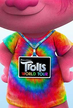 Trolls-World-Tour-50