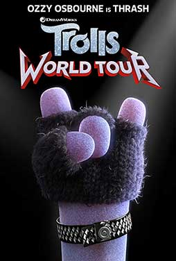 Trolls-World-Tour-51