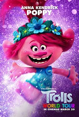 Trolls-World-Tour-52