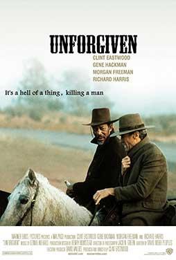 Unforgiven-1992-51