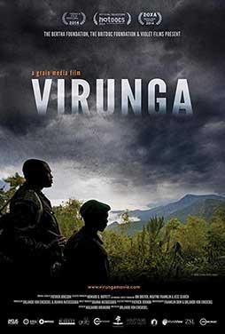 Virunga-50