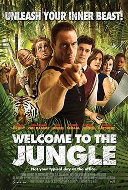 Welcome-to-the-Jungle-50