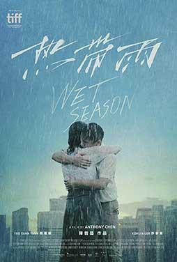 Wet-Season-50