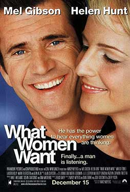 What-Women-Want-50