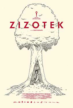 Zizotek-50