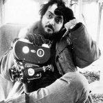 Στάνλεϊ Κιούμπρικ: Ο Σκηνοθέτης από το Μέλλον | Έκδοση & Προβολή
