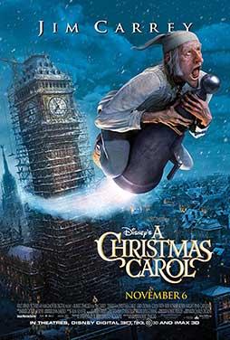 A-Christmas-Carol-2009-51