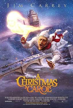 A-Christmas-Carol-2009-52