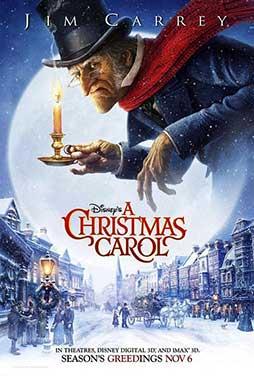 A-Christmas-Carol-2009-53