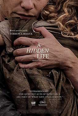 A-Hidden-Life-50