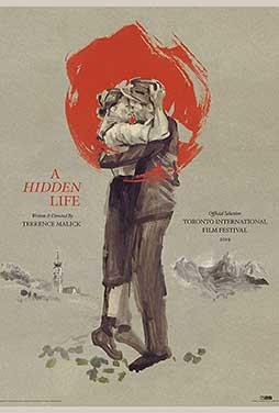 A-Hidden-Life-51