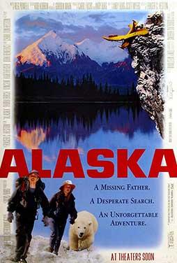 Alaska-1996-50