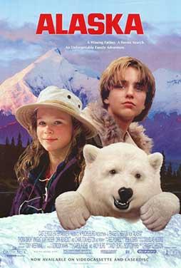 Alaska-1996-51