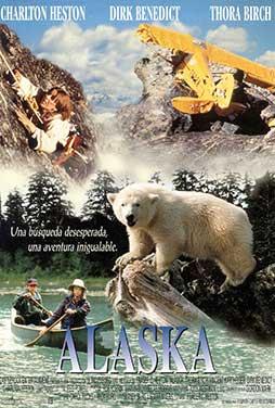 Alaska-1996-52