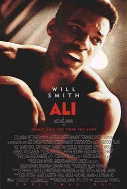Ali-2001-50