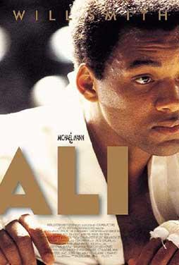 Ali-2001-51
