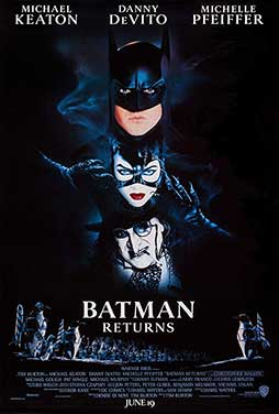 Batman-Returns-50