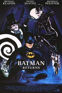 Batman-Returns-51
