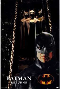 Batman-Returns-54