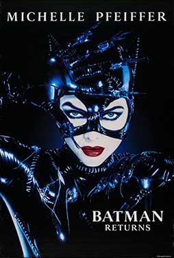 Batman-Returns-55