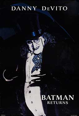 Batman-Returns-56