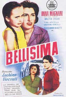 Bellissima-55