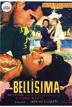 Bellissima-56