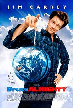 Bruce-Almighty-50