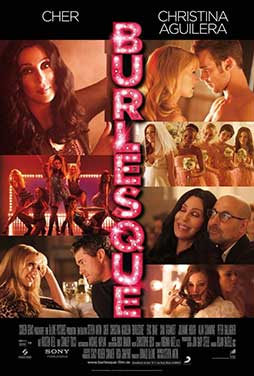 Burlesque-51