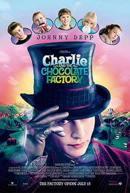 Charlie-and-the-Chocolate-Factory-51